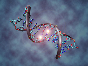 DNA-methylation